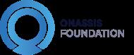 onassis_logo_eng